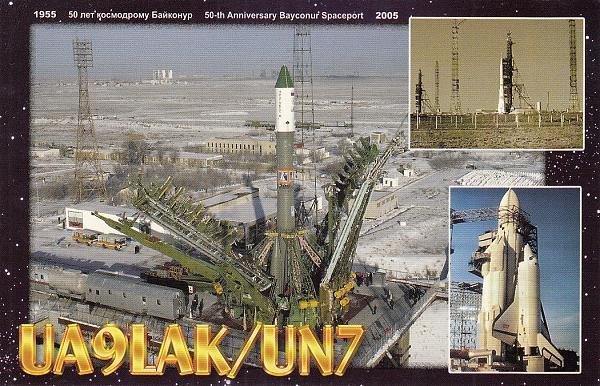 Нажмите на изображение для увеличения.  Название:UA9LAK-UN7 Face.jpg Просмотров:5 Размер:501.0 Кб ID:306061