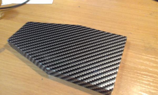 Нажмите на изображение для увеличения.  Название:ua3ao bug base carbon.jpg Просмотров:7 Размер:80.1 Кб ID:306307