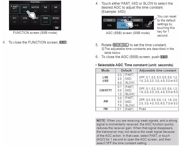Нажмите на изображение для увеличения.  Название:AGC 7300.png Просмотров:8 Размер:106.8 Кб ID:306332