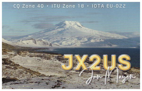 Нажмите на изображение для увеличения.  Название:JX2US_1.jpg Просмотров:10 Размер:1.89 Мб ID:306352
