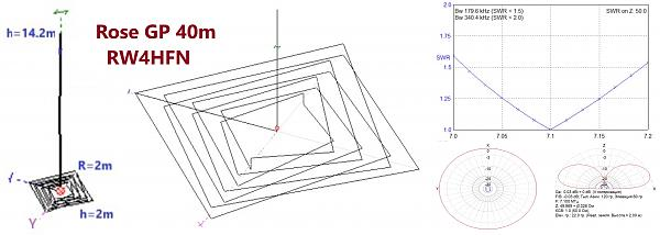 Нажмите на изображение для увеличения.  Название:imgonline-com-ua-2to1-9or7MzR6Xmwg1ia.jpg Просмотров:36 Размер:495.5 Кб ID:306409