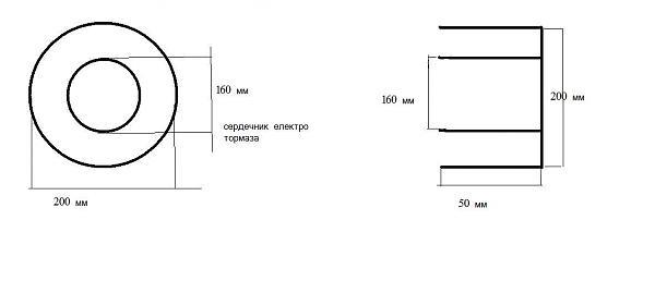 Нажмите на изображение для увеличения.  Название:elektro tormuz.jpg Просмотров:343 Размер:31.0 Кб ID:30660