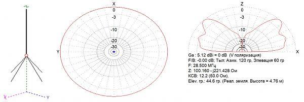 Нажмите на изображение для увеличения.  Название:imgonline-com-ua-2to1-ta5tuUIjaAOzNos.jpg Просмотров:13 Размер:187.2 Кб ID:306698