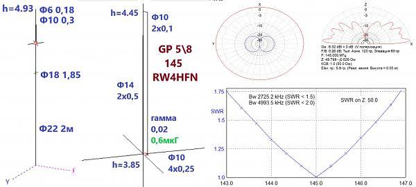 Нажмите на изображение для увеличения.  Название:imgonline-com-ua-2to1-ohZZkptuc2P.jpg Просмотров:16 Размер:427.7 Кб ID:306742