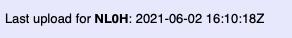 Название: Снимок экрана 2021-06-08 в 23.47.56.png Просмотров: 350  Размер: 10.6 Кб