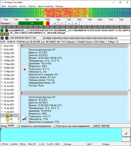 Нажмите на изображение для увеличения.  Название:forecastru.png Просмотров:3 Размер:200.3 Кб ID:306899