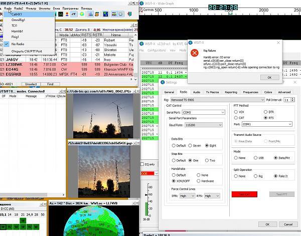 Нажмите на изображение для увеличения.  Название:ScreenHunter_04 Jun. 10 23.27.jpg Просмотров:5 Размер:258.0 Кб ID:306949