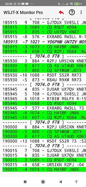 Нажмите на изображение для увеличения.  Название:Screenshot_2021-06-11-22-00-38-121_com.feotec.wsjt_xmonitor.noads.jpg Просмотров:5 Размер:933.8 Кб ID:306995