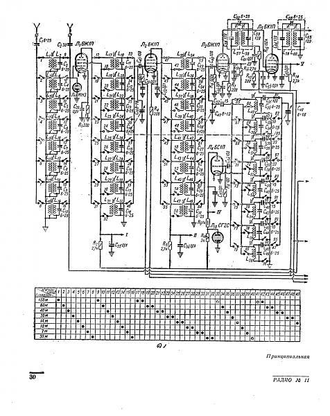 Нажмите на изображение для увеличения.  Название:f.1955-11.031.jpg Просмотров:7 Размер:345.3 Кб ID:307256