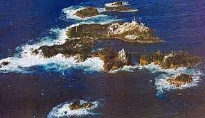 Название: StPaul and StPeter islands.jpg Просмотров: 651  Размер: 10.4 Кб