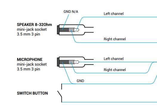 Название: MIC_SP_PTT adapter.png Просмотров: 371  Размер: 32.1 Кб
