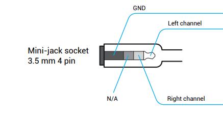 Название: CW key adapter.png Просмотров: 370  Размер: 14.7 Кб