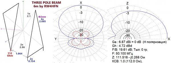 Нажмите на изображение для увеличения.  Название:imgonline-com-ua-2to1-VBYNXbdSfdNNJUal.jpg Просмотров:11 Размер:166.4 Кб ID:307365