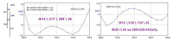 Нажмите на изображение для увеличения.  Название:imgonline-com-ua-2to1-WlR9Gqz1Yp8G9ca.jpg Просмотров:16 Размер:154.0 Кб ID:307433