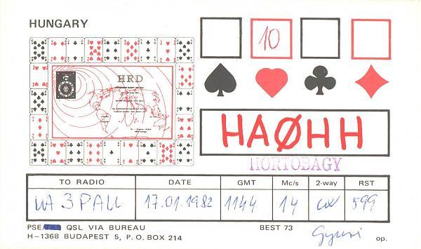 Нажмите на изображение для увеличения.  Название:HA0HH-UA3PAU-1982-qsl-1s.jpg Просмотров:2 Размер:367.3 Кб ID:307446