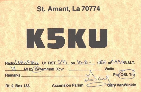 Нажмите на изображение для увеличения.  Название:K5KU-UA3PAU-1980-qsl.jpg Просмотров:3 Размер:495.4 Кб ID:307451