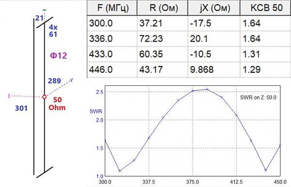 Нажмите на изображение для увеличения.  Название:imgonline-com-ua-2to1-zryA3WaxrWQv9OZO.jpg Просмотров:3 Размер:114.6 Кб ID:307521