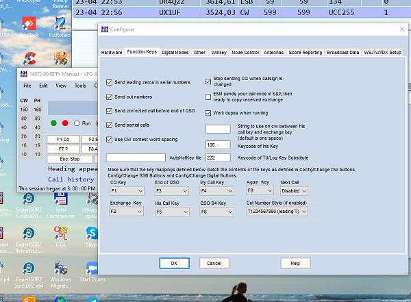 Нажмите на изображение для увеличения.  Название:QIP Shot - Screen 3764.png Просмотров:14 Размер:180.5 Кб ID:307551