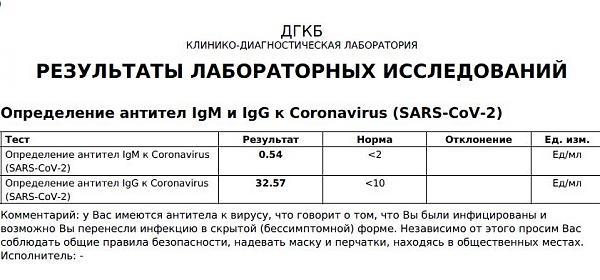 Нажмите на изображение для увеличения.  Название:Ig.JPG Просмотров:5 Размер:113.3 Кб ID:307562