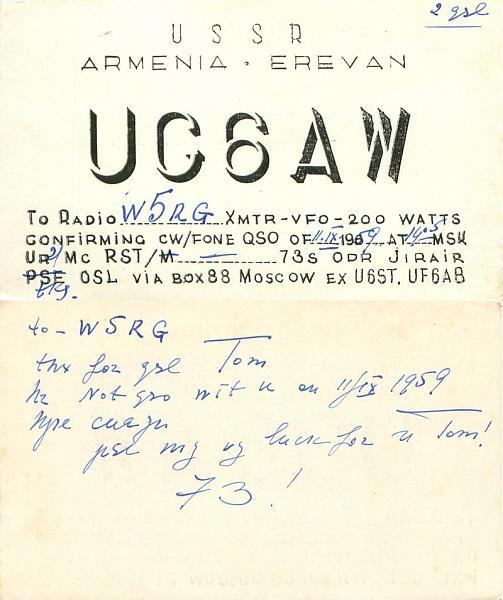 Нажмите на изображение для увеличения.  Название:UG6AW_1959_MoscowRussia.jpg Просмотров:3 Размер:82.1 Кб ID:307591