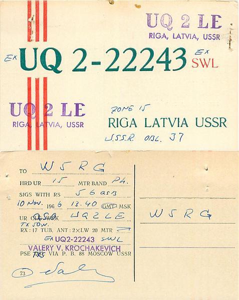 Нажмите на изображение для увеличения.  Название:UQ2LE_1966_RigaLatvia.jpg Просмотров:2 Размер:165.1 Кб ID:307624