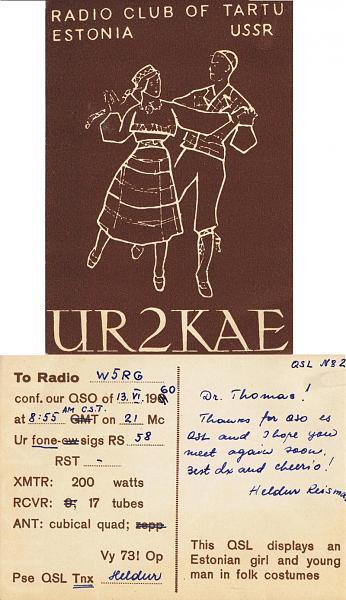Нажмите на изображение для увеличения.  Название:UR2KAE_1960_EstoniaUSSR.jpg Просмотров:2 Размер:157.7 Кб ID:307626