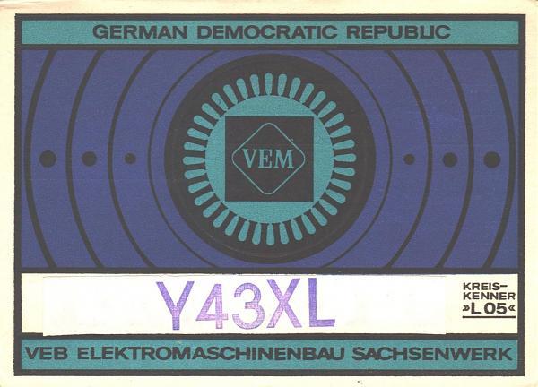 Нажмите на изображение для увеличения.  Название:Y43XL-UA3PAV-1981-qsl1-1s.jpg Просмотров:2 Размер:489.6 Кб ID:307743