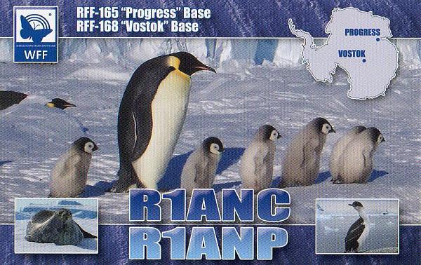 Нажмите на изображение для увеличения.  Название:r1anc-11.jpg Просмотров:4 Размер:154.8 Кб ID:307811