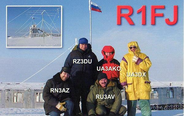 Нажмите на изображение для увеличения.  Название:R1FJ1.jpg Просмотров:6 Размер:127.1 Кб ID:307815