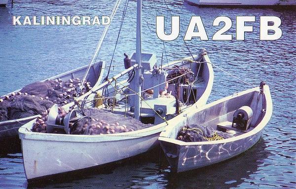 Нажмите на изображение для увеличения.  Название:ua2fb1.jpg Просмотров:5 Размер:135.8 Кб ID:307823