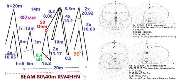Нажмите на изображение для увеличения.  Название:imgonline-com-ua-2to1-x9HhvxaG8a603aX.jpg Просмотров:23 Размер:480.7 Кб ID:307885