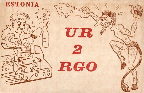 Нажмите на изображение для увеличения.  Название:UR2RGO-1979-1.jpg Просмотров:30 Размер:656.1 Кб ID:307939
