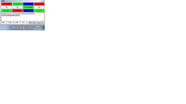 Нажмите на изображение для увеличения.  Название:cw hx3.jpg Просмотров:20 Размер:47.5 Кб ID:308254
