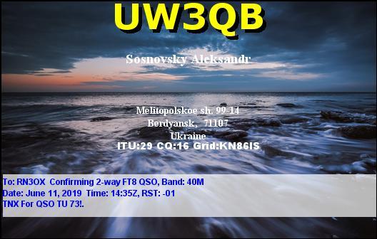 Название: _cfimg-5783457449840340268.jpg Просмотров: 499  Размер: 61.2 Кб