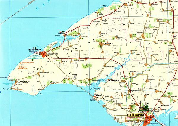Нажмите на изображение для увеличения.  Название:map-ch-tur.jpg Просмотров:95 Размер:1.21 Мб ID:308960