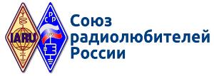 Название: logo5-300x107.png Просмотров: 2838  Размер: 24.5 Кб