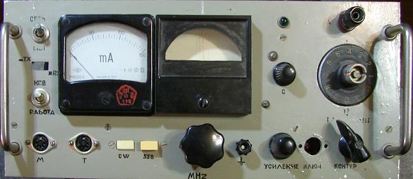 Нажмите на изображение для увеличения.  Название:DSC00325.JPG Просмотров:11 Размер:478.8 Кб ID:309700
