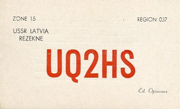 Нажмите на изображение для увеличения.  Название:UQ2HS-QSL-UA1FA-archive-036.jpg Просмотров:3 Размер:689.1 Кб ID:309817