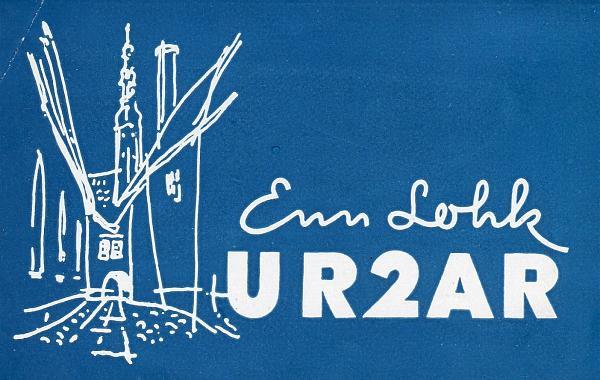 Нажмите на изображение для увеличения.  Название:UR2AR-QSL-UA1FA-archive-038.jpg Просмотров:3 Размер:1.06 Мб ID:309819