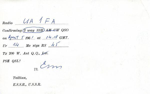 Нажмите на изображение для увеличения.  Название:UR2AR-QSL-UA1FA-archive-039.jpg Просмотров:3 Размер:467.5 Кб ID:309820