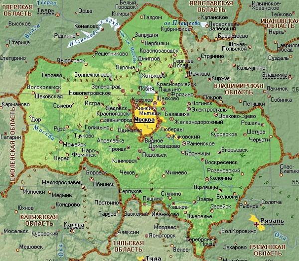 Нажмите на изображение для увеличения.  Название:karta-moskovskoj-oblasti.jpg Просмотров:9 Размер:431.4 Кб ID:309842