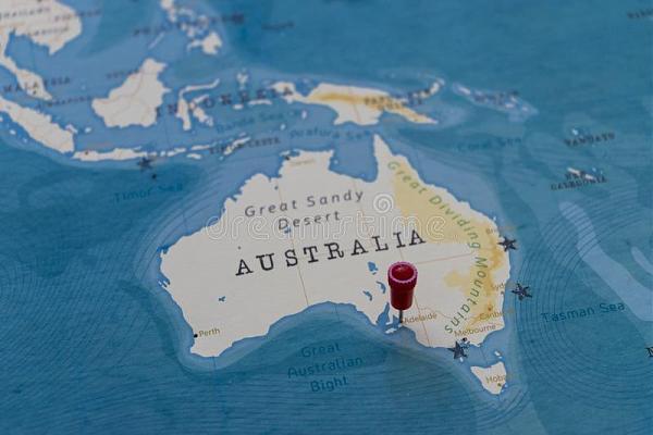 Нажмите на изображение для увеличения.  Название:pin-adelaide-australia-world-map-137664021.jpg Просмотров:3 Размер:42.2 Кб ID:310394