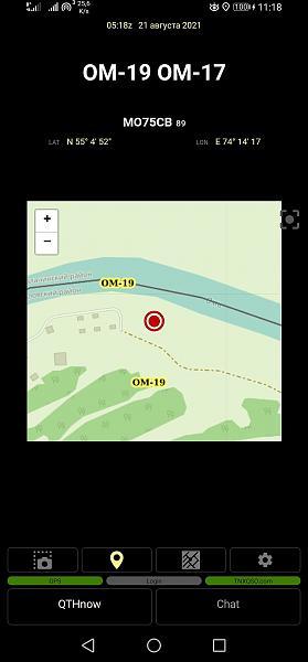 Нажмите на изображение для увеличения.  Название:border.jpg Просмотров:5 Размер:111.7 Кб ID:311498