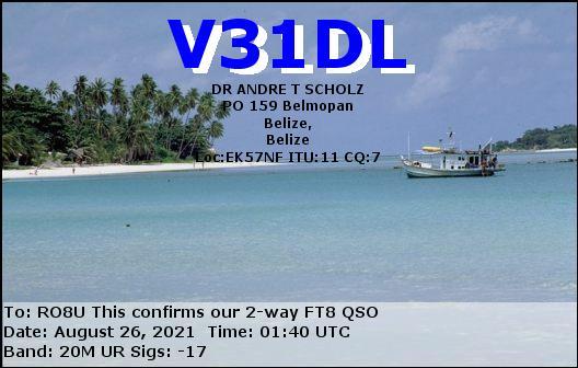 Название: _cfimg-V31DL.JPG Просмотров: 307  Размер: 33.8 Кб