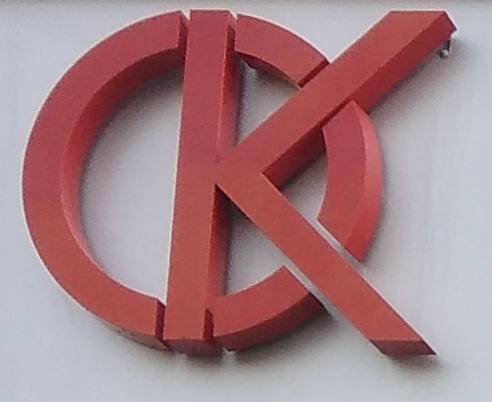 Название: OK_.jpg Просмотров: 1938  Размер: 20.6 Кб