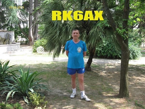 Нажмите на изображение для увеличения.  Название:RK6AX.jpg Просмотров:39 Размер:478.5 Кб ID:313026