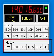 Название: mode.png Просмотров: 190  Размер: 6.4 Кб