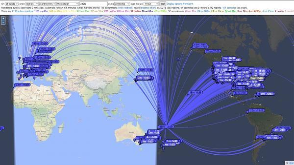 Нажмите на изображение для увеличения.  Название:US path comparison to 3D2TS.jpg Просмотров:12 Размер:334.3 Кб ID:313273