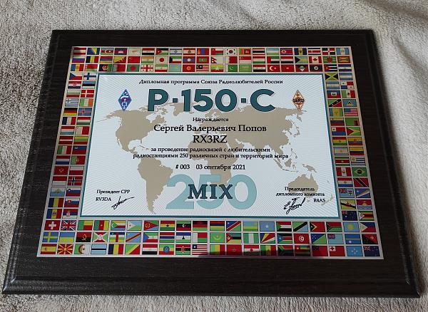 Нажмите на изображение для увеличения.  Название:P-250-C_mix.jpg Просмотров:31 Размер:2.41 Мб ID:313382