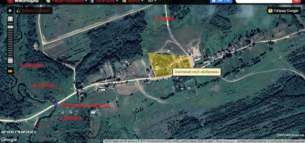Нажмите на изображение для увеличения.  Название:карта.jpg Просмотров:8 Размер:314.2 Кб ID:314391